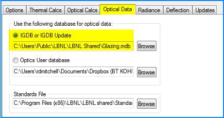 IGDB Software Downloads | Windows and Daylighting