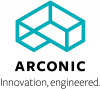 Arconic (formerly Alcoa) logo
