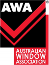 Australian Window Association logo
