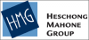 Heschong Mahone Group logo