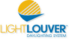 LightLouver Daylighting System logo