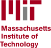 Massachusetts Institute of Technology logo
