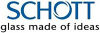 Schott North Amercia logo