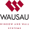 Wausau Window and Wall Systems ogo